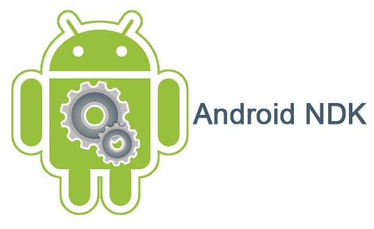 해커스쿨 강좌실 - Android-NDK를 이용한 C 소스코드 컴파일 방법 cf85312c5836